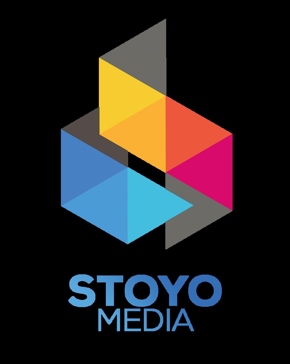 Stoyo Media.png