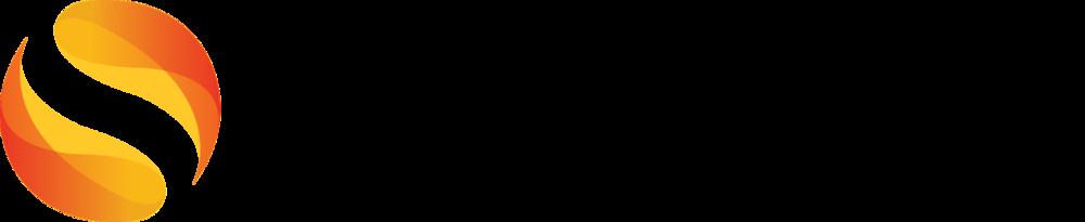 198073-solarisBank_Logo-2a3388-large-1457623074.png