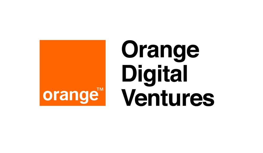 orange dv.png