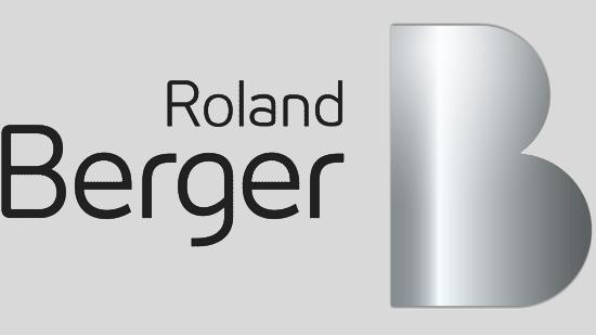 de-roland-berger-logo.png