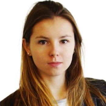 Ludmila Exbrayat Partners
