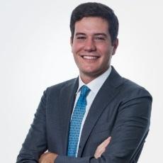 Umberto Lombina London Business School | PwC