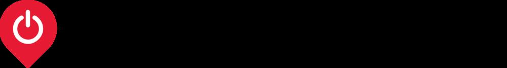 General Talent Summit Logo