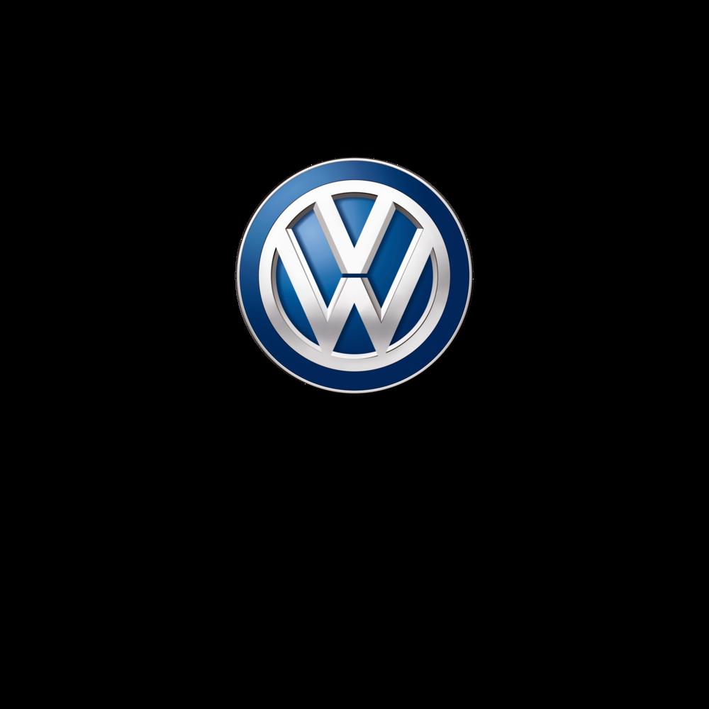 VW3D+Name_RGBXL.png