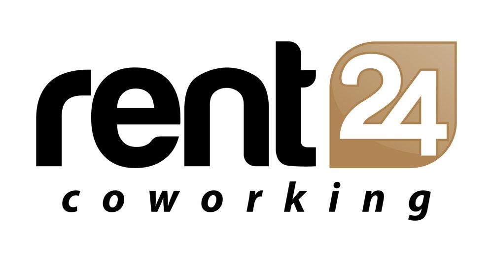 rent24-logo-light.jpg