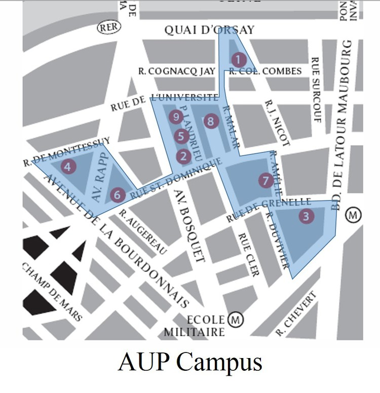 AUP Campus.png