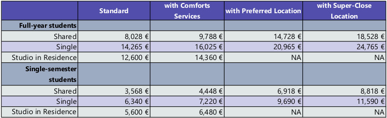 AUP_Terms&Prices_2018_2019.JPG