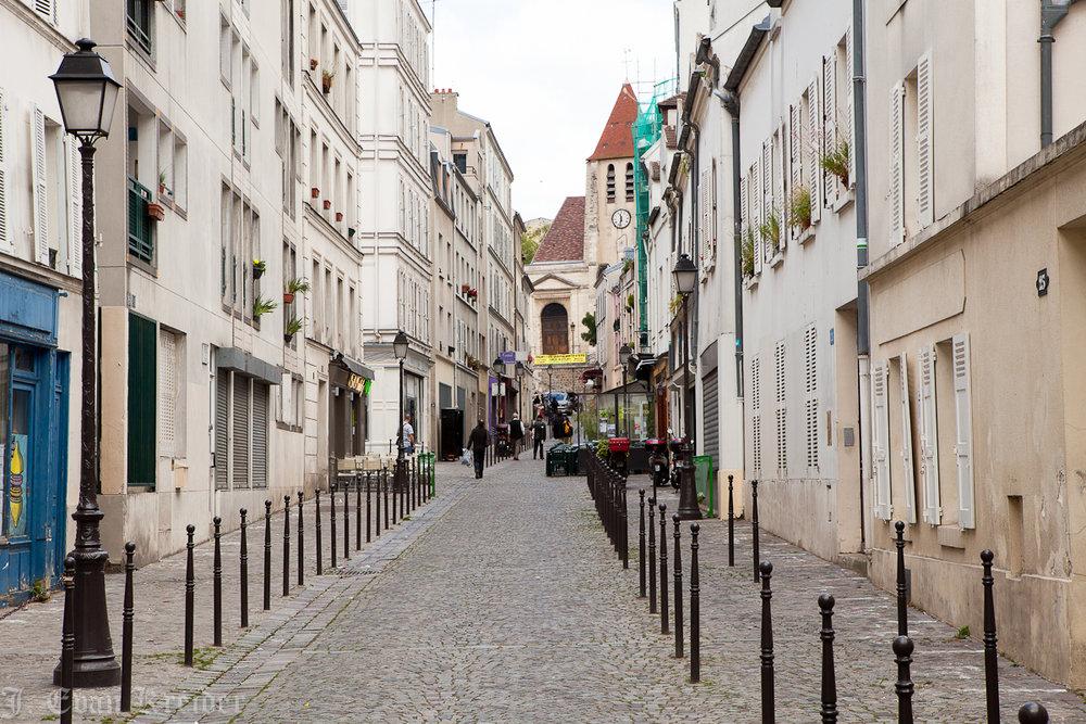 Paris Streets-8107.JPG