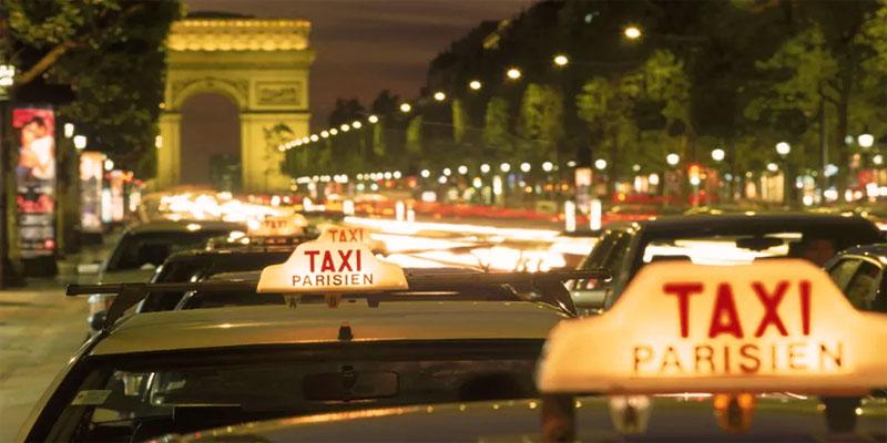 paris-taxi.jpg