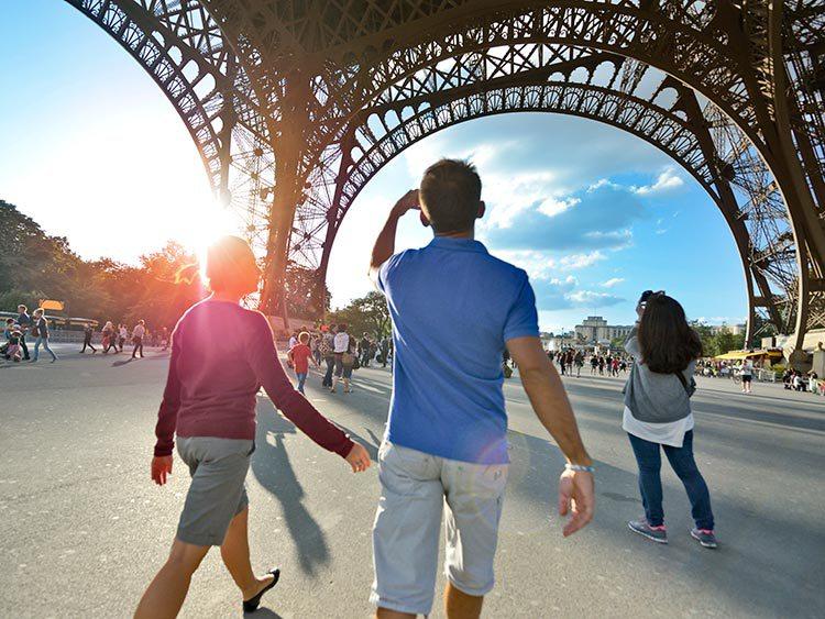 Paris_Student_Life_298_750x563.jpg
