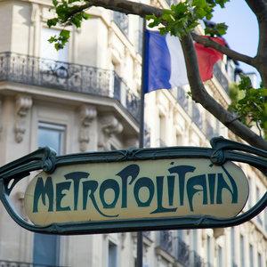 metro-paris-panneau-B.jpg