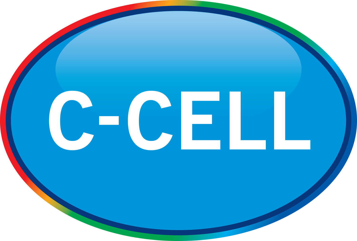 C-Cell