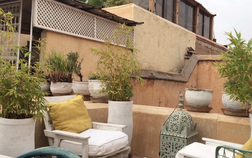 Copy of marrakech yoga retreat
