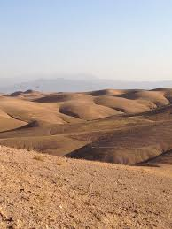 agafay desert.jpeg