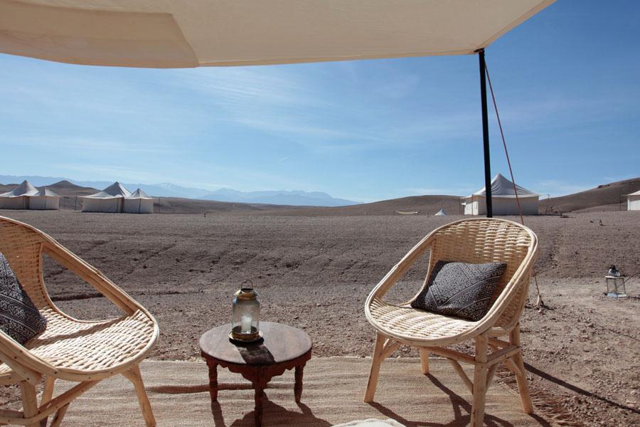 ørken camp.jpg