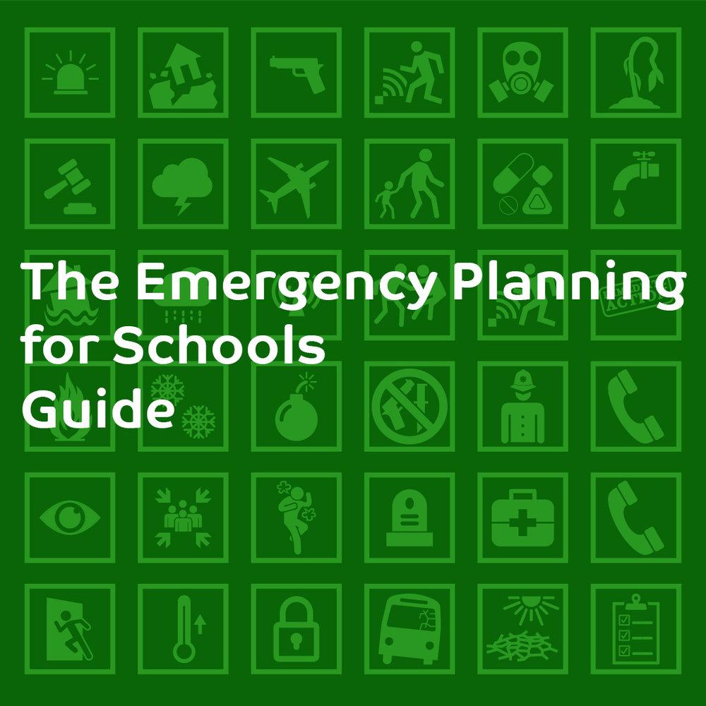 Emergency-Planning-Guide.jpg