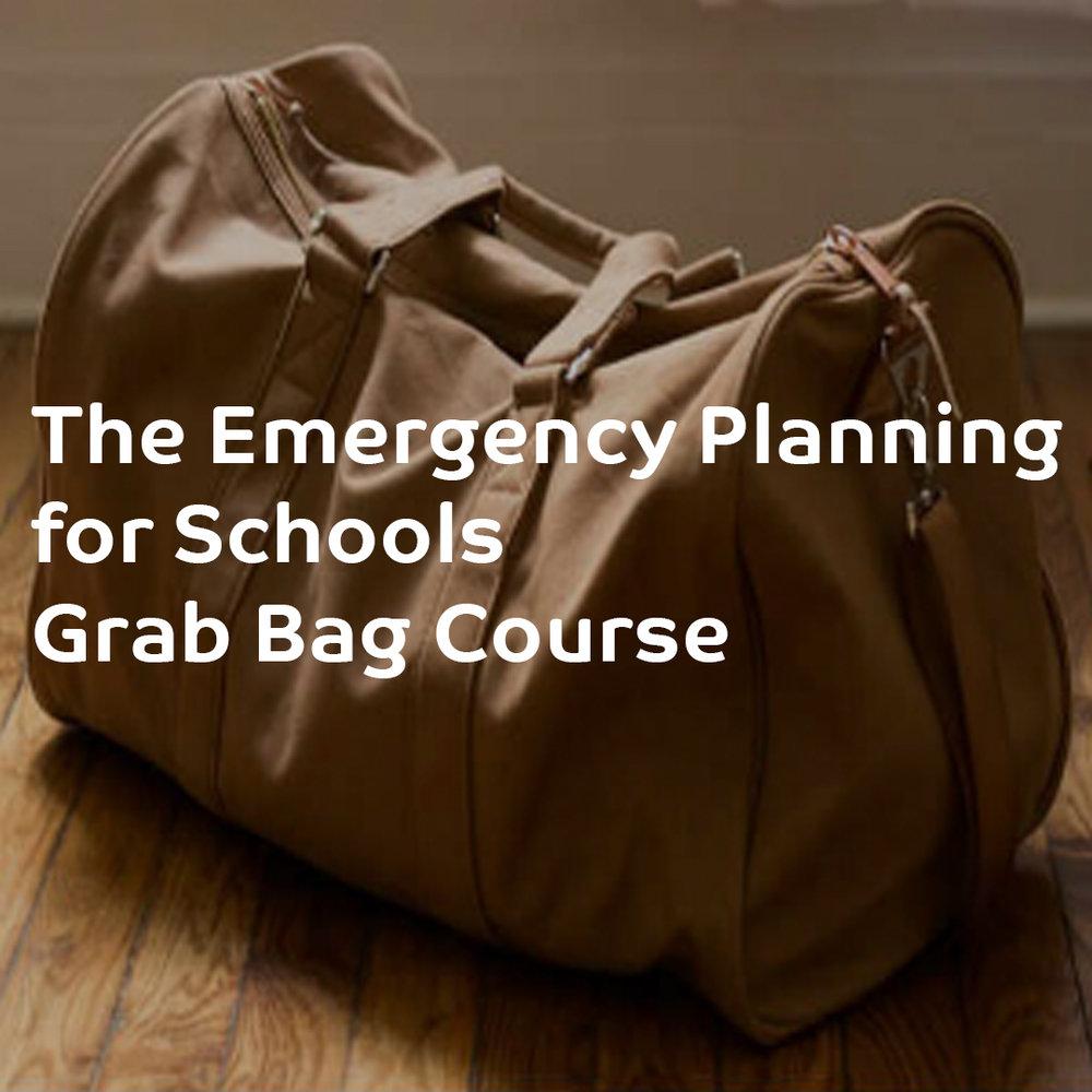 Emergency-Planning-Grab Bag.jpg