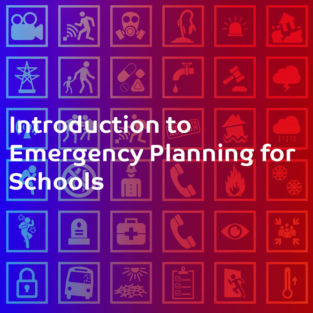 Emergency-Planning-sale Online Course.jpg