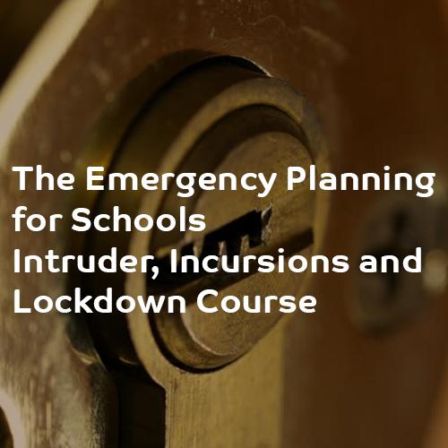 Emergency-Planning-Intruder.jpg