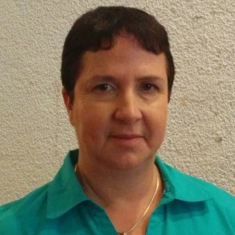 Dr Aya Soffer.jpg