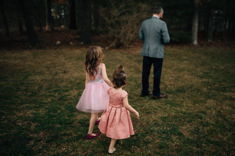 fatherdaughterdance2017-3.jpg