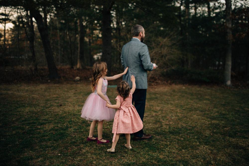 fatherdaughterdance2017-4.jpg