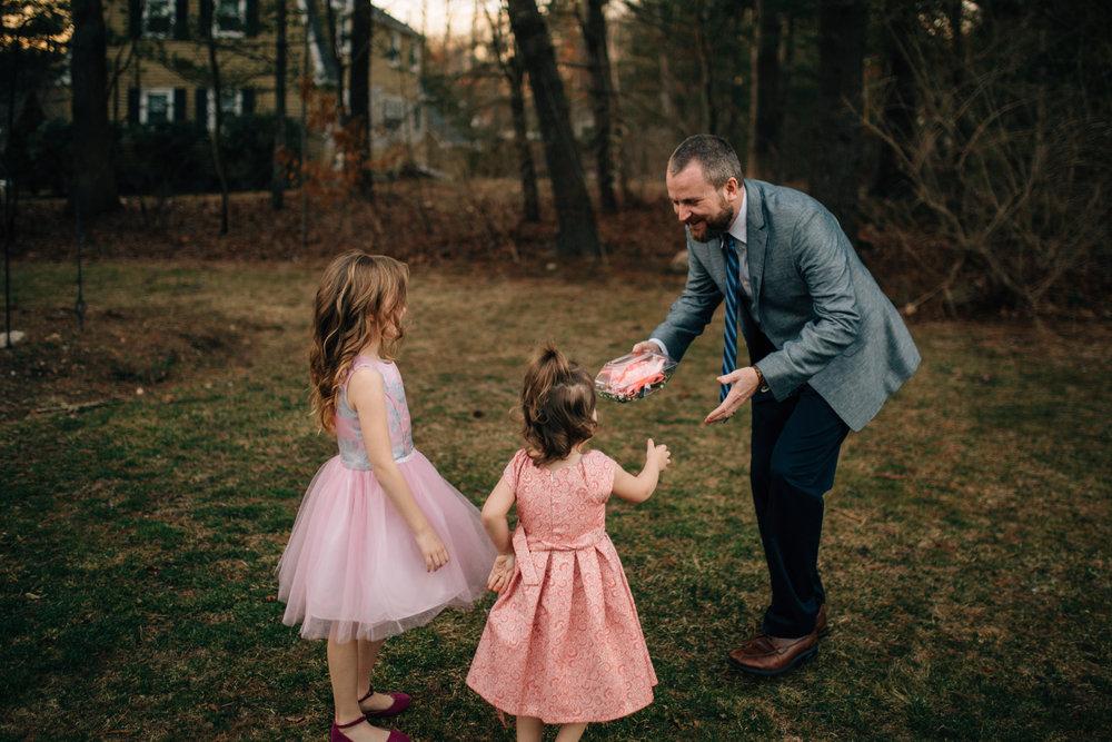 fatherdaughterdance2017-6.jpg