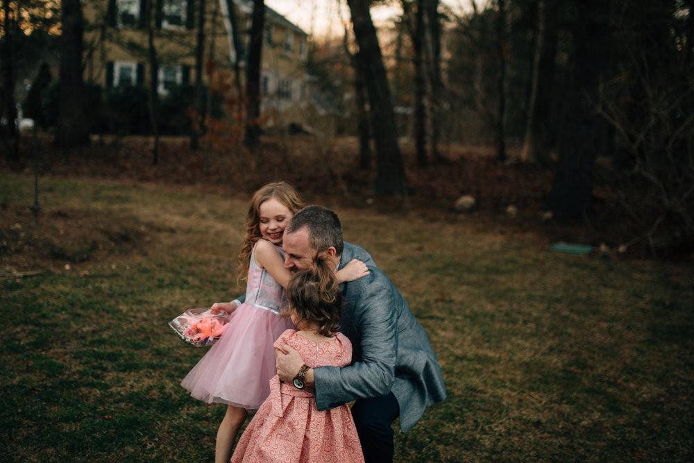fatherdaughterdance2017-7.jpg