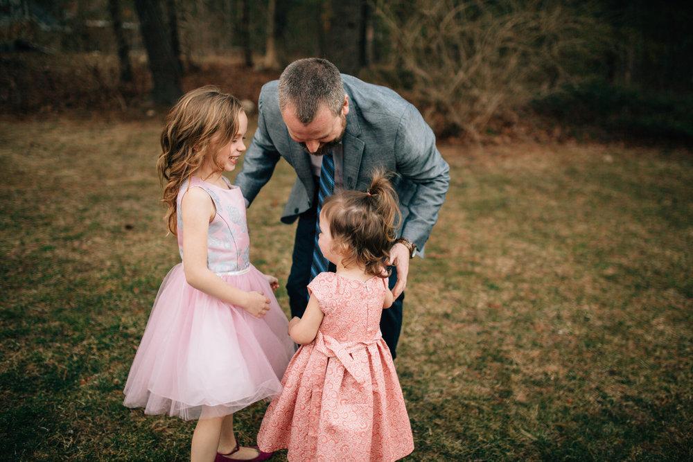 fatherdaughterdance2017-8.jpg