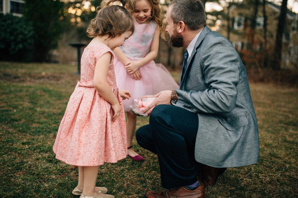 fatherdaughterdance2017-9.jpg