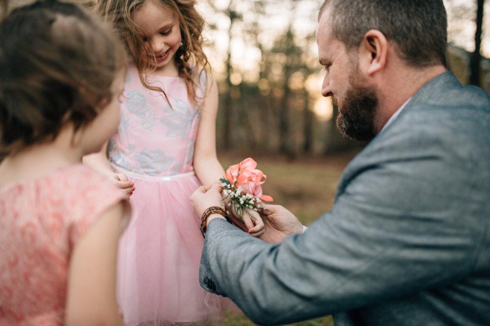 fatherdaughterdance2017-11.jpg