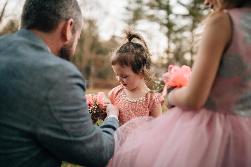 fatherdaughterdance2017-12.jpg