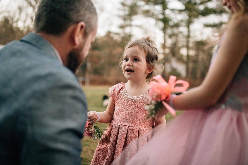 fatherdaughterdance2017-13.jpg