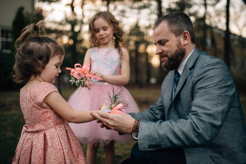 fatherdaughterdance2017-14.jpg