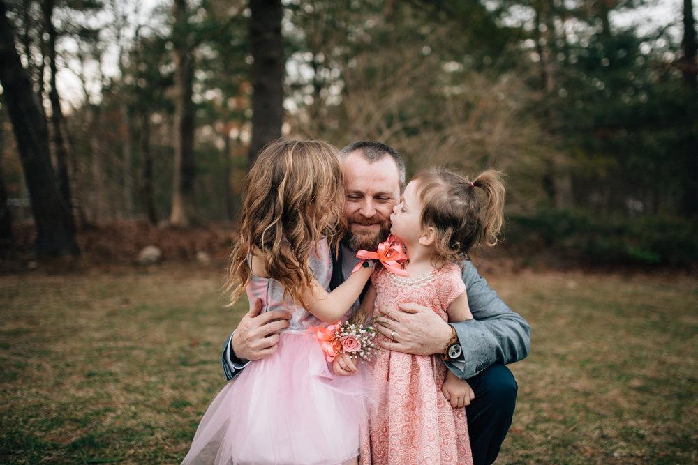 fatherdaughterdance2017-16.jpg