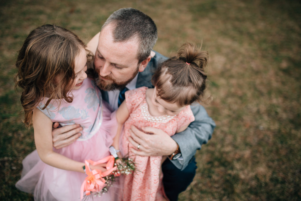 fatherdaughterdance2017-18.jpg