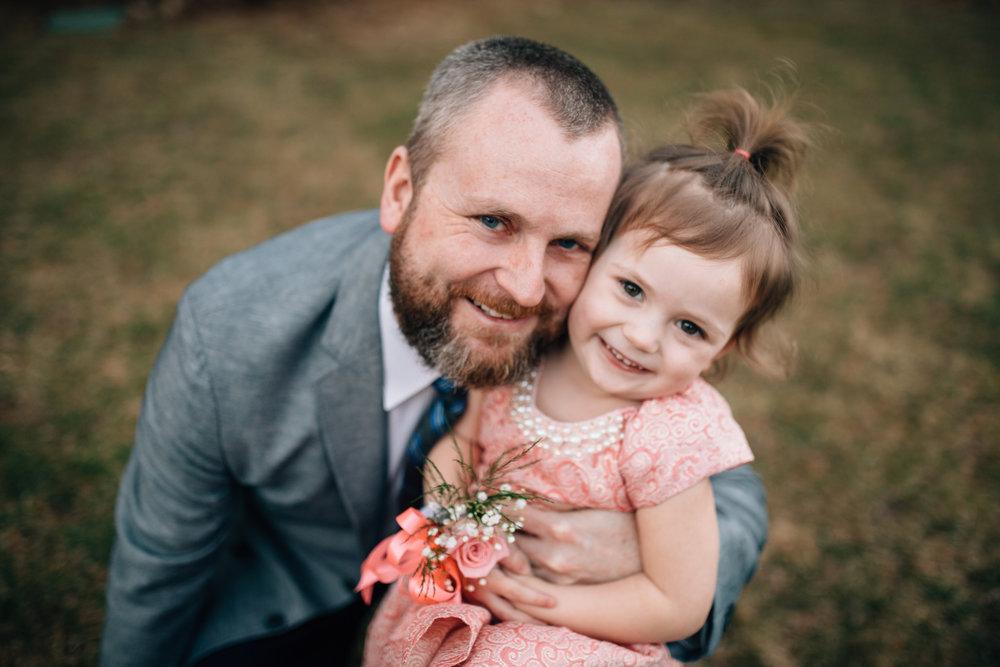 fatherdaughterdance2017-21.jpg