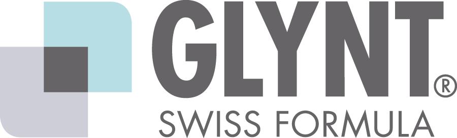 GLYNT_Logo_Wort-Bildmarke_jpg (1).jpg