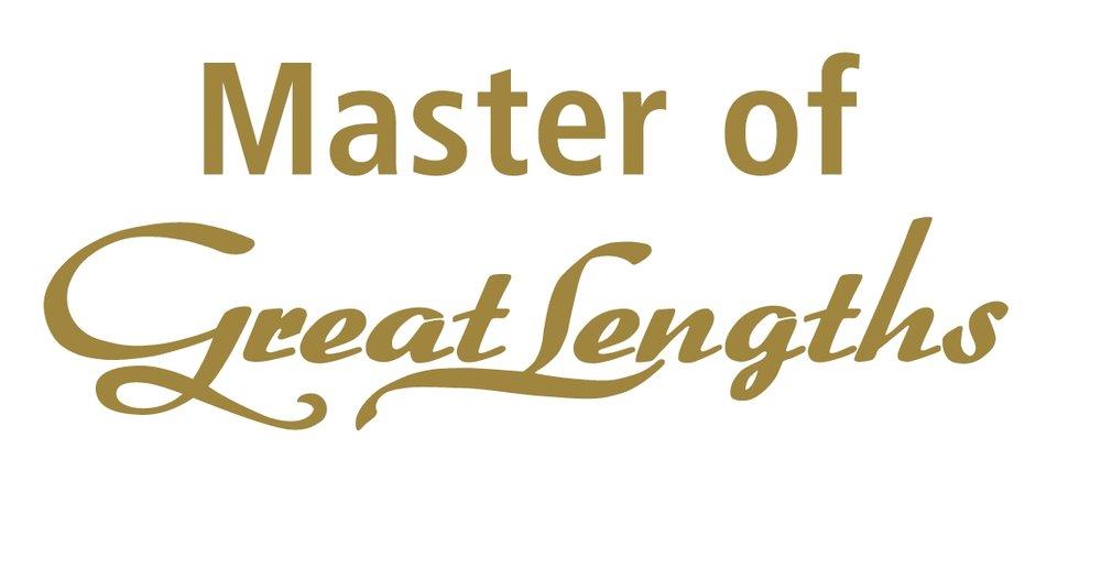 Master of GL-1.jpg