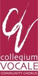 Collegium Vocale SquareSpace
