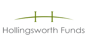 Hollingsworth-Funds.png
