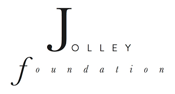 Jolley Foundation Logo.jpg