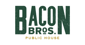 Bacon-Bros.png