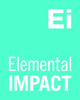 Ei_logo.jpg