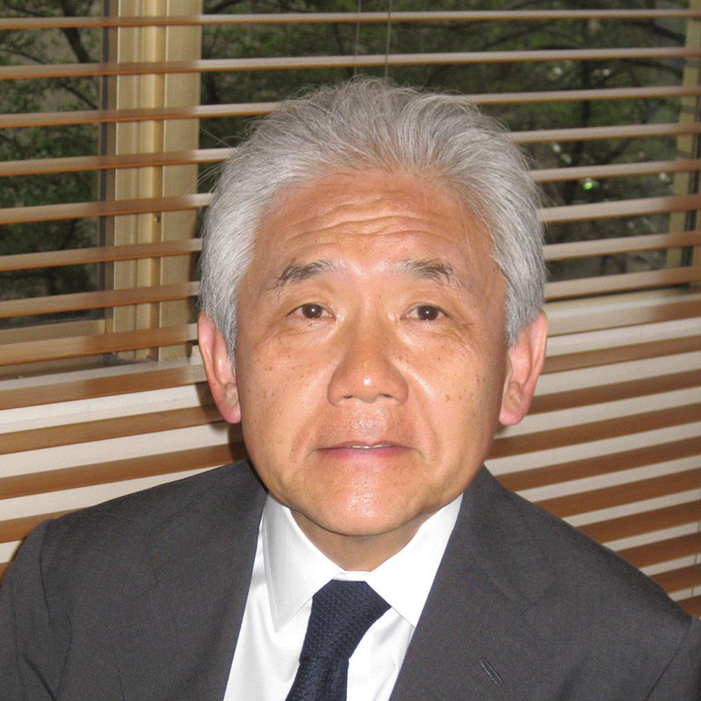 Hisao Takeda.jpg