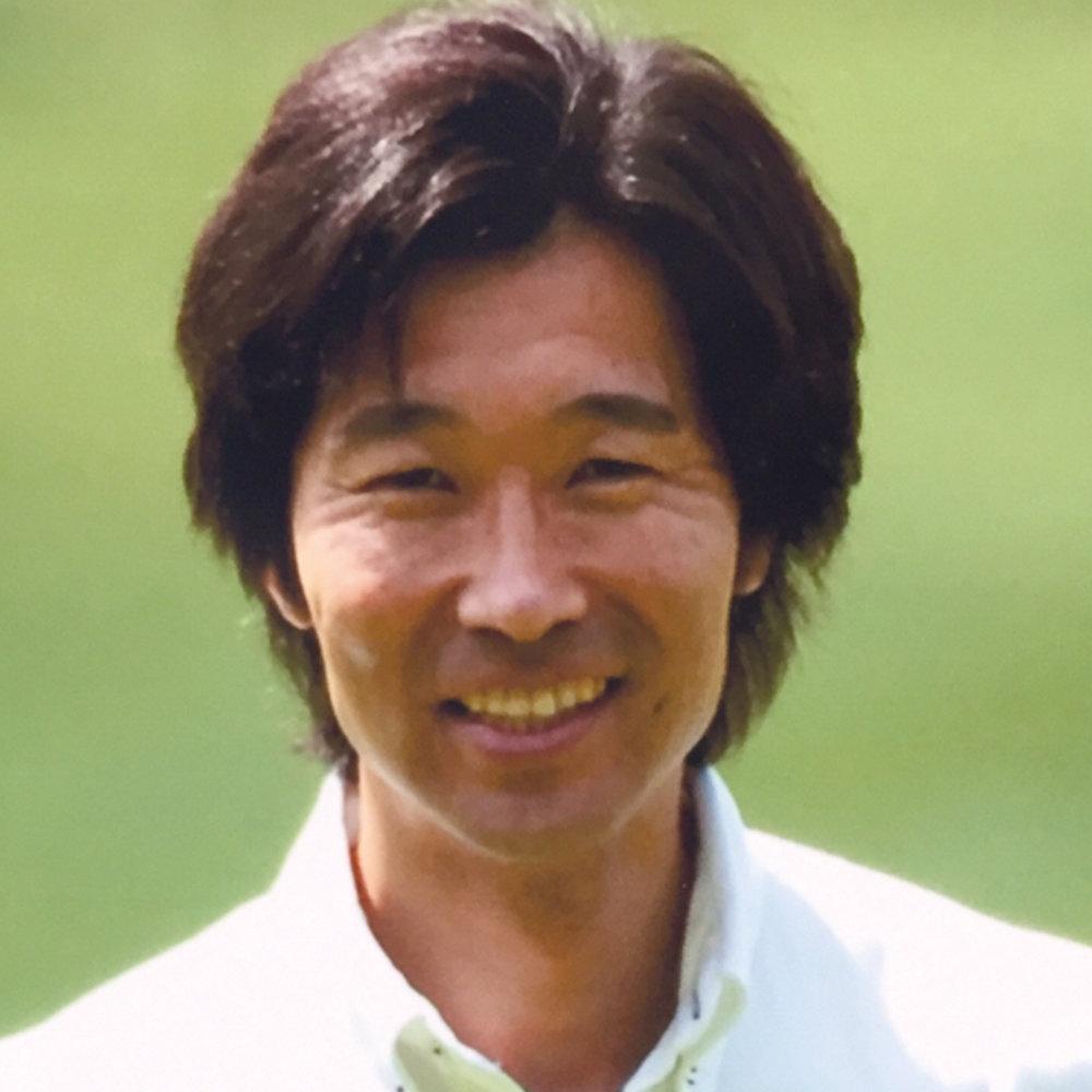 Satoru Aoyama.jpg