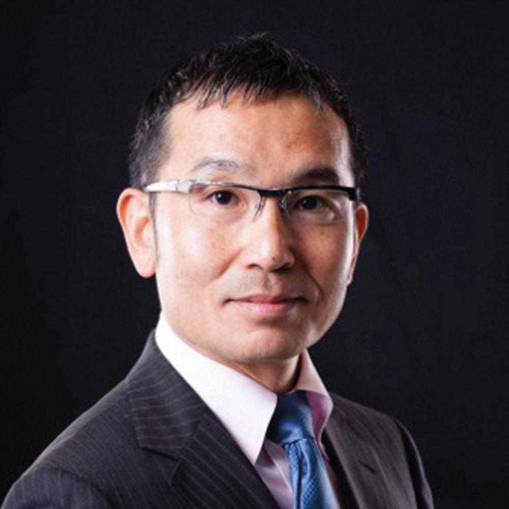 Mitsuru Saito.jpg