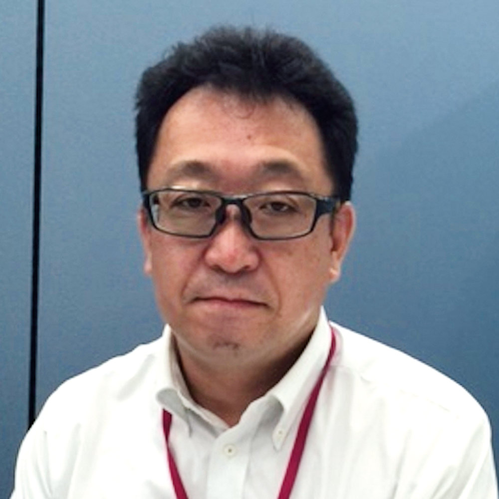 Yasuhiko Chiba.jpg