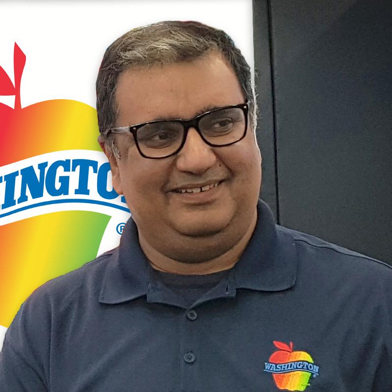 Sumit Saran .jpg