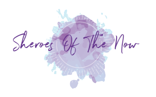Sheros Of Now : Episode 7 - Kelly Ingraham, founder and owner of Inner Light Wellness in Darien, CT, speaks about her journey..